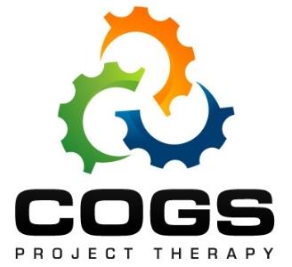 COGS PT - White BG Colour.jpg