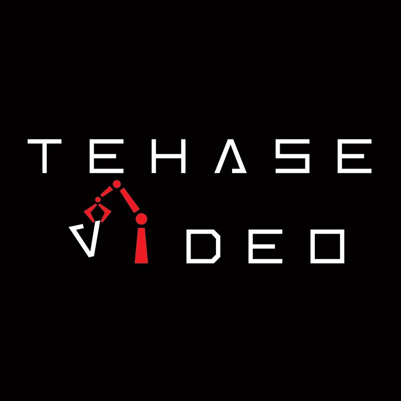 tehasevideo_YT.png