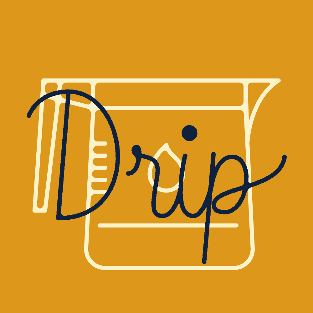 Drip_square.png