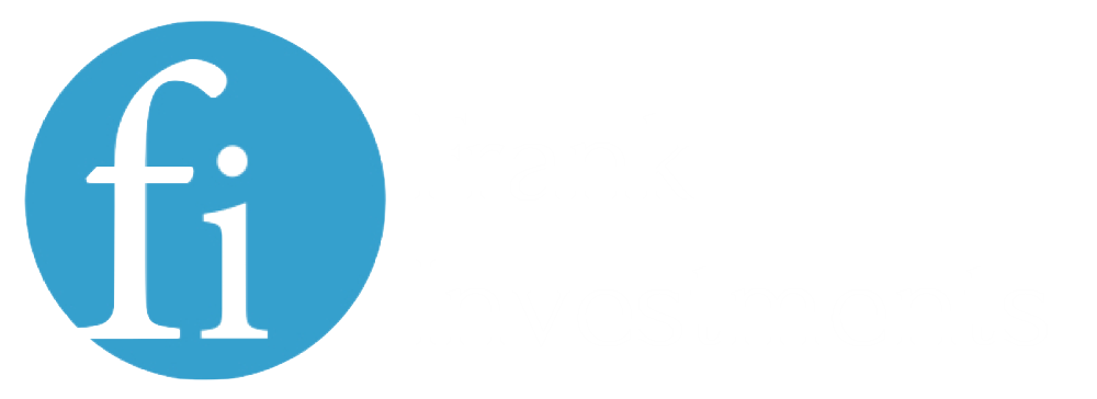 Frank Investments