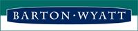 Barton Wyatt Logo