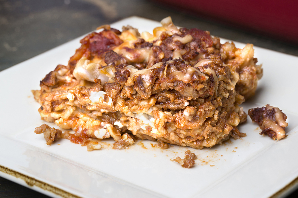 ... homestyle lasagna homestyle plate of lasagna donna s homestyle chicken