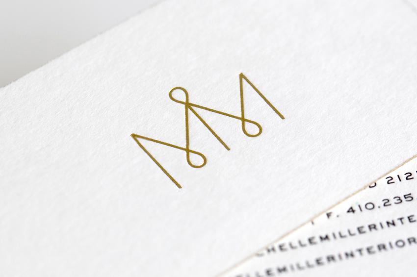 Michelle-Miller-Logo-design-branding.jpg