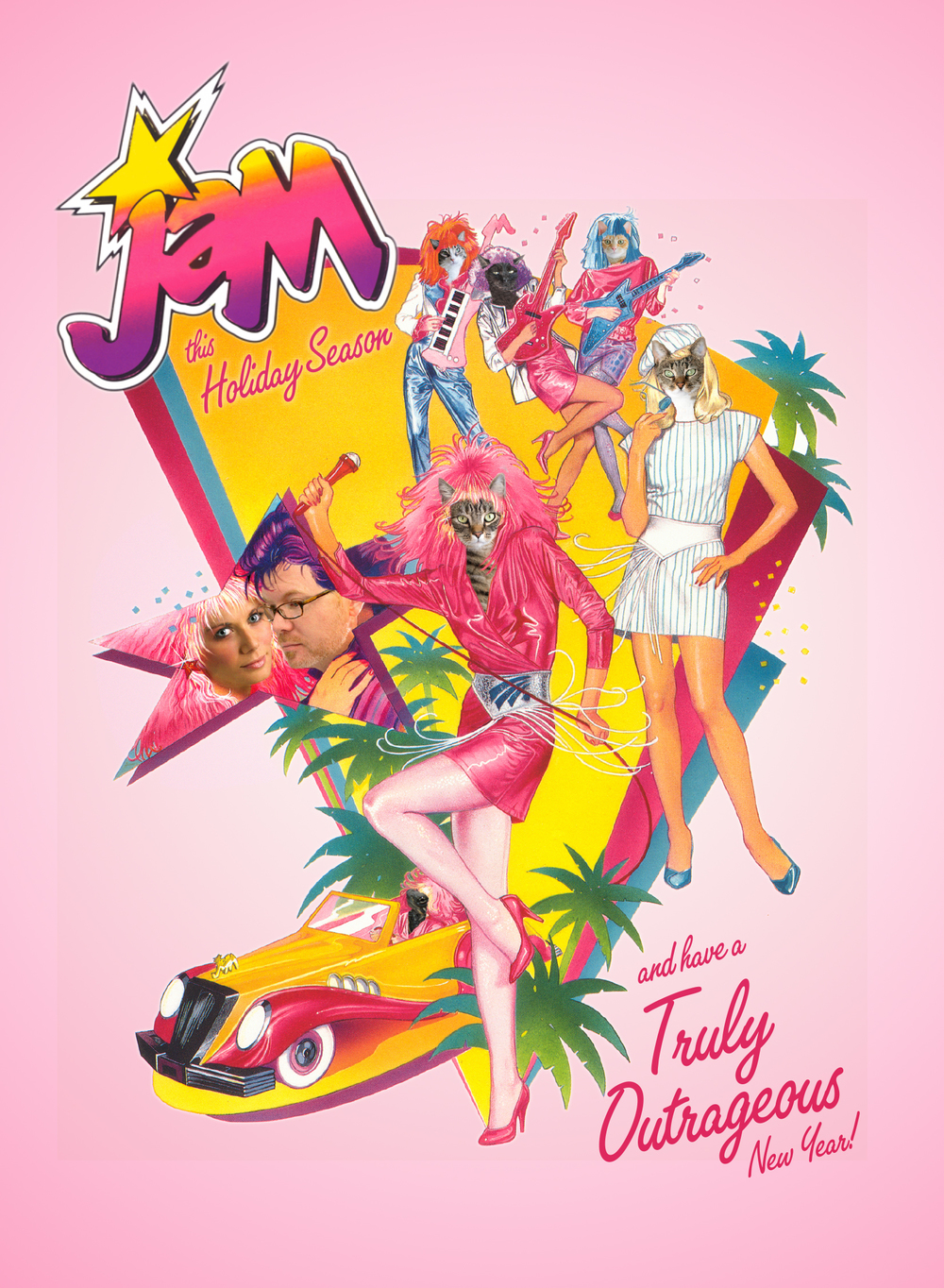 The-Artful-Union-Holiday-Cat-Jem-Holograms.jpg