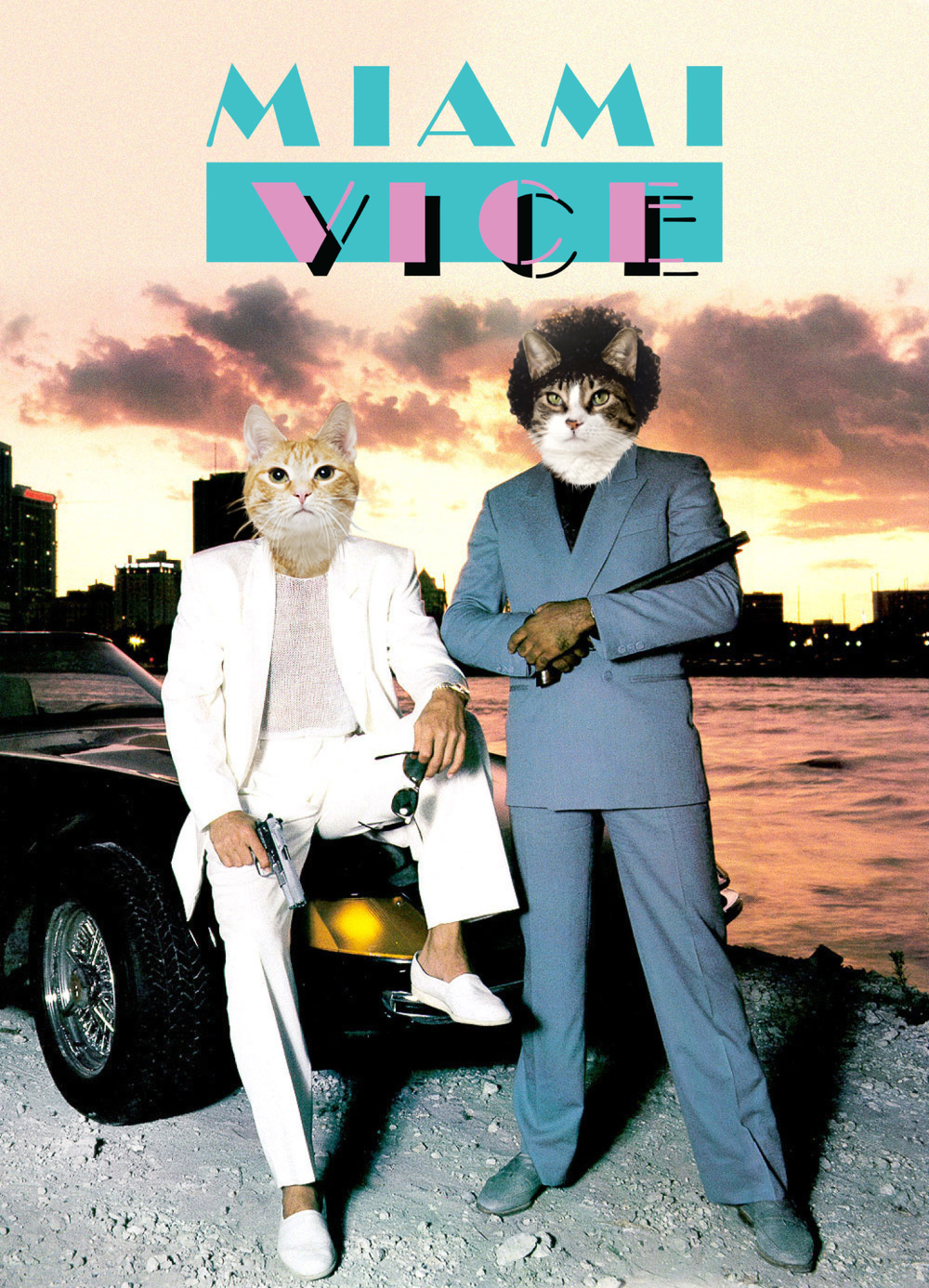 The-Artful-Union-Holiday-Cat-Miami-Vice.jpg