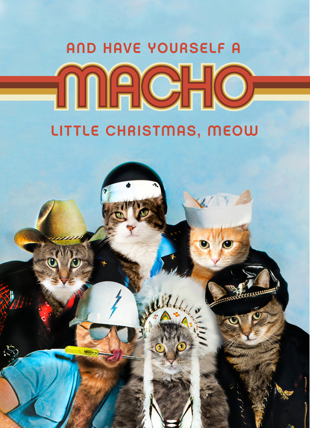The-Artful-Union-Holiday-Cat-Village-People.jpg