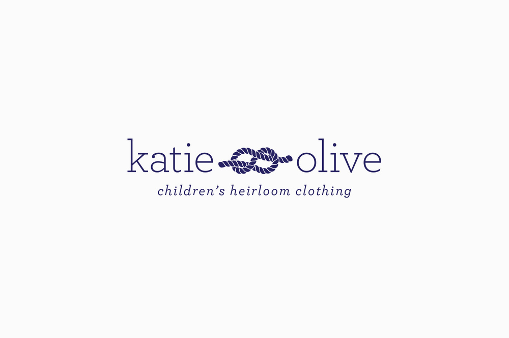 Kate-Olive-Heirloom-Children-Clothing-Logo.jpg