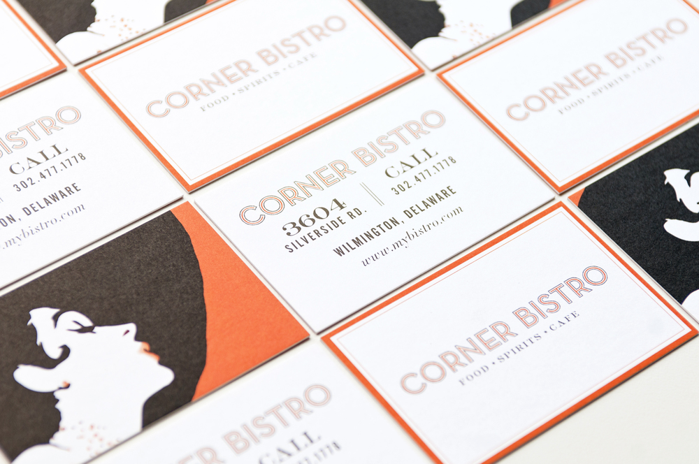 Corner-Bistro-Logo-Business-Card-Design-Delaware.jpg