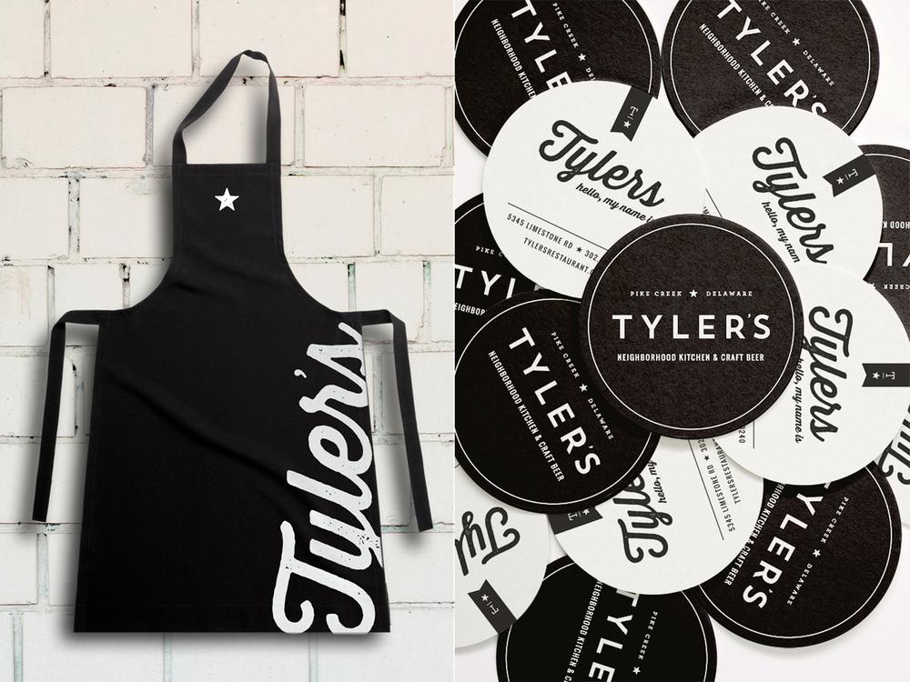 Tylers-Restaurant-Delaware-Avondale-Graphic-Design.jpg