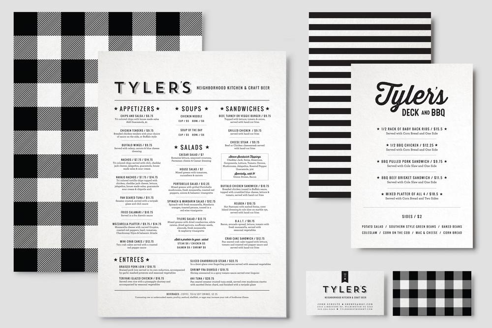 Tylers-Restaurant-Delaware-Avondale-Plaid-Menu-Graphic-Design.jpg