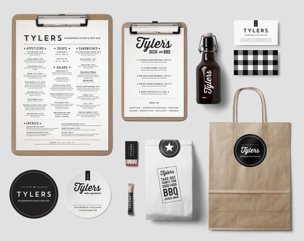 Tylers-Restaurant-Delaware-Avondale-Brand-Identity-Logo-Menu-Design.jpg