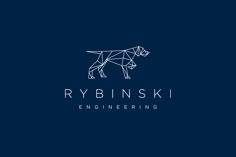 Rybinski-Engineering-Philadelphia-Dog-Pointer-Geometric-Logo.jpg