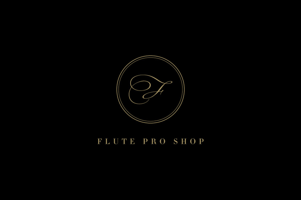 Flute-Pro-Shop-Gold-Black-Logo-Design-Delaware-Graphic-Design.jpg