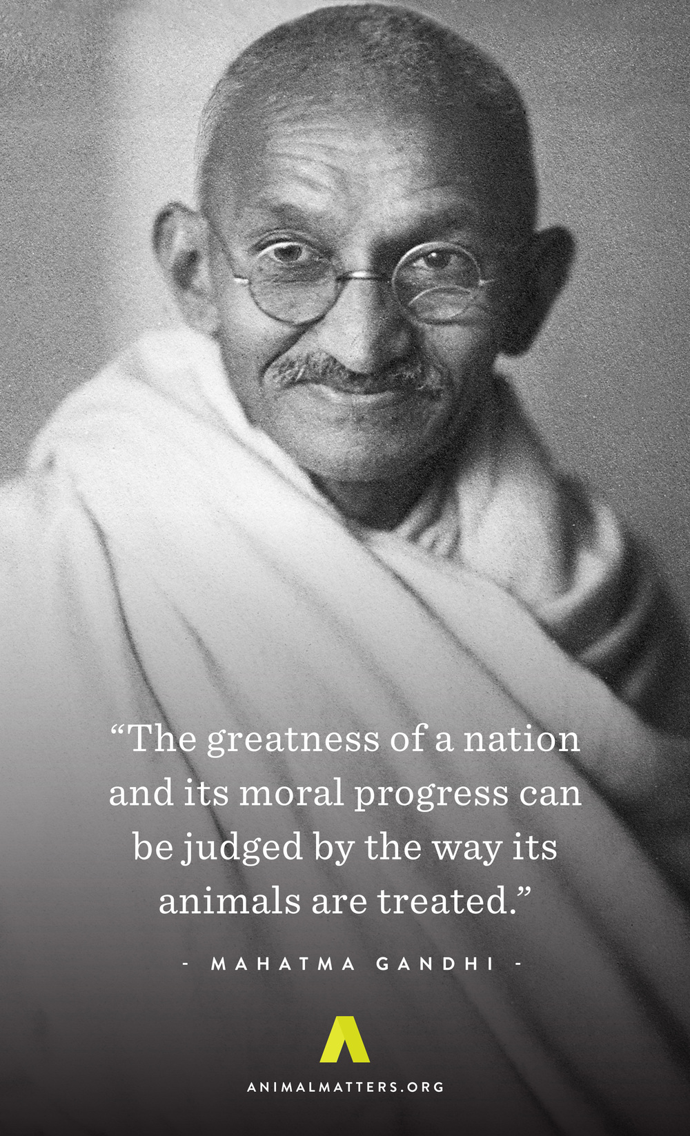 Ghandi-Animal-Rights-Quote