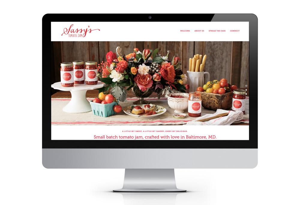 Sassys-Jam-Web-Design.jpg
