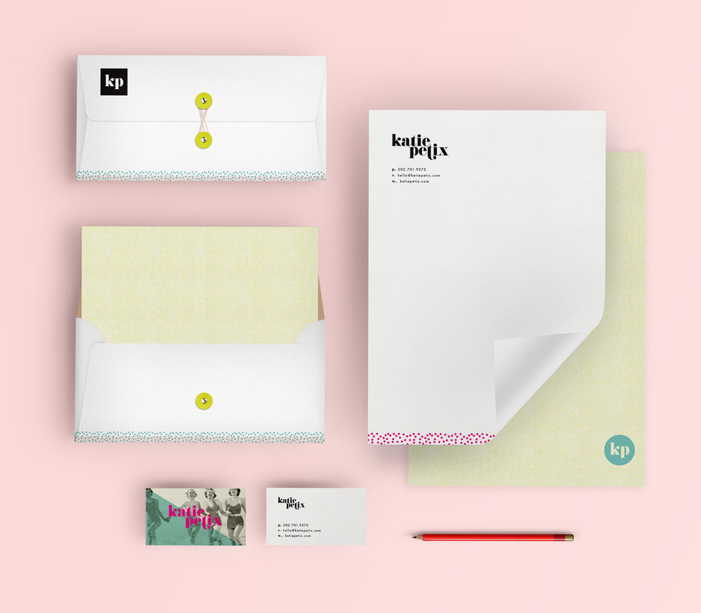Katie-Petix-Social-Media-Manager-Branding-Stationery-Letterhead copy.jpg