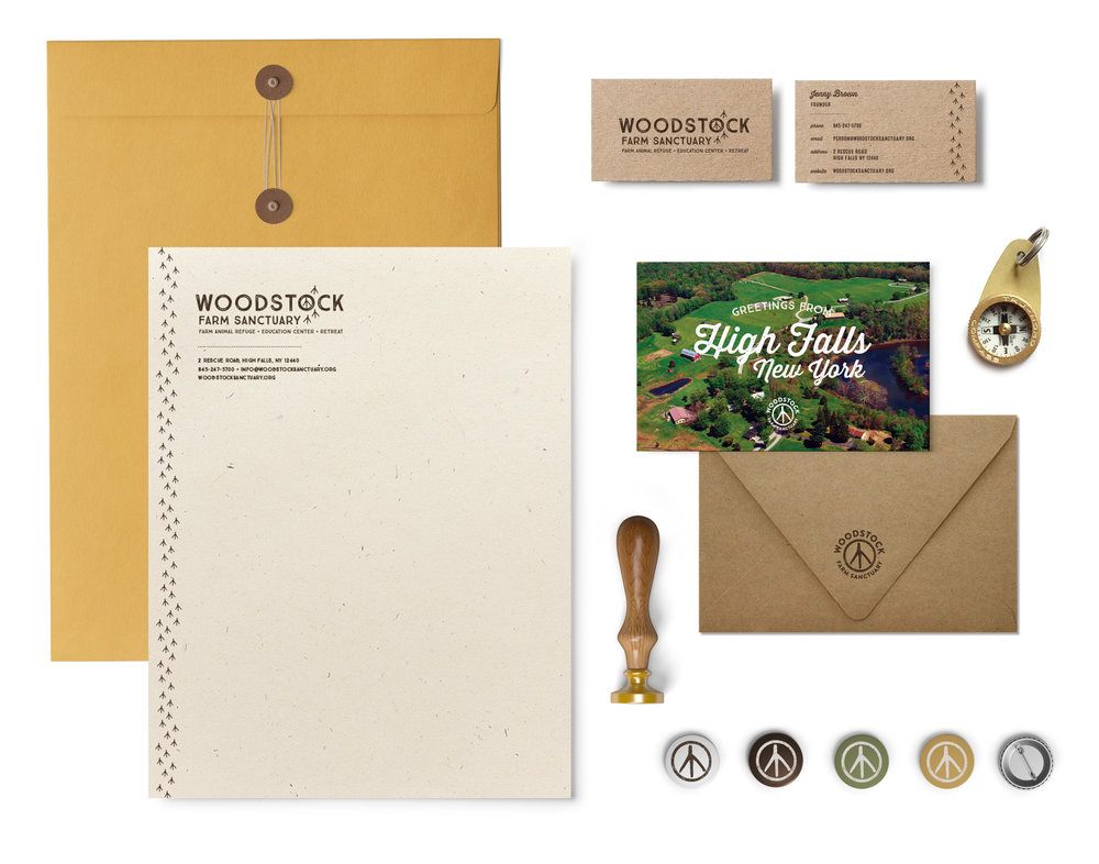 Woodstock-Brand-Identity-Stationery.jpg