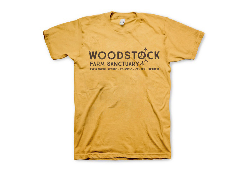 Woodstock-Yellow-TShirt-Logo.jpg