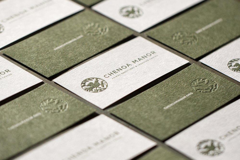 Artful-Union-Chenoa-Manor-Natural-Business-Card-Design.jpg