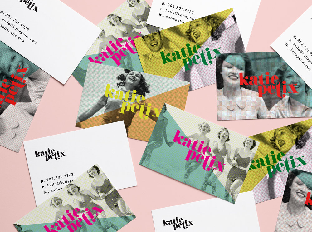 Katie-Petix-Social-Media-Manager-Branding-Stationery-Business-Card-Graphic-Design.jpg
