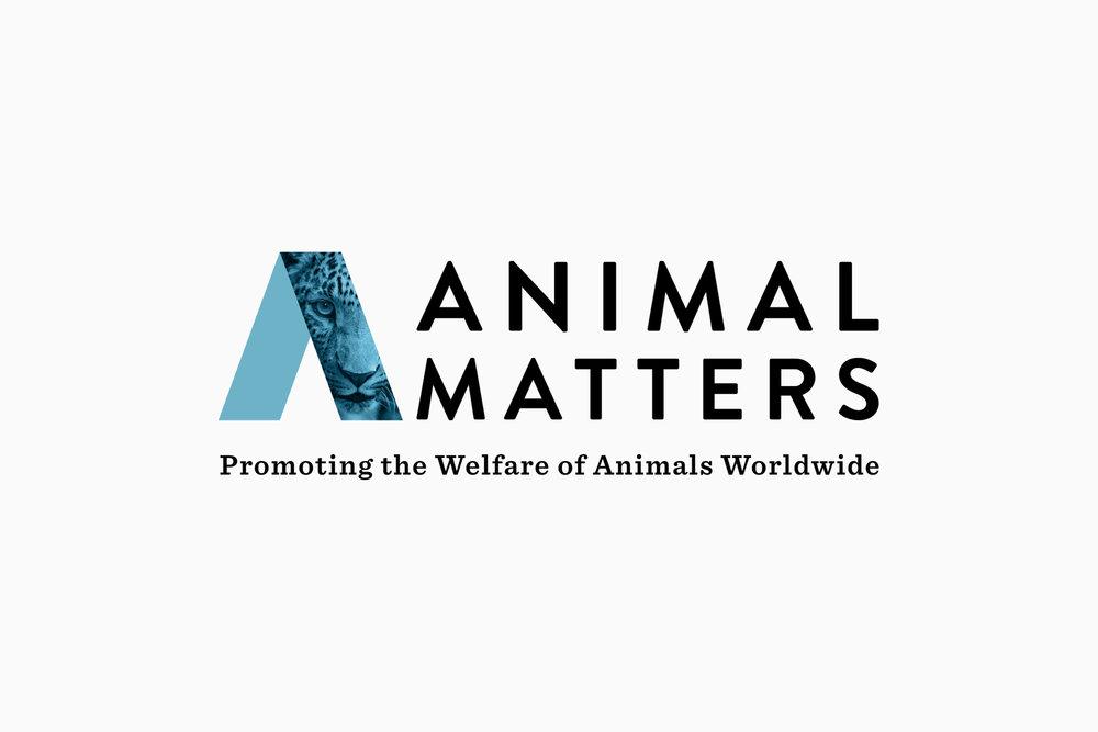 Animal-Matters-Non-Profit-Logo-Brand-Identity-Design_01.jpg