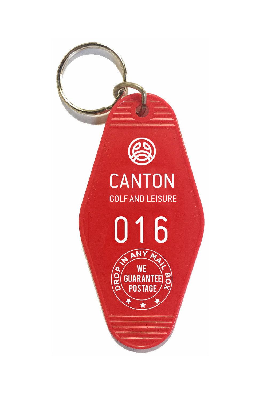 Canton-Retro-Motel-Key-Fob.jpg