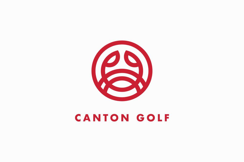 Canton-Golf-Red-Crab-Logo-A.jpg
