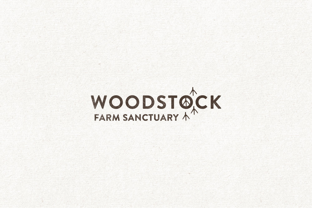 Woodstock-Farm-Sanctuary-Logo-Brand-Identity-Design-01B.jpg