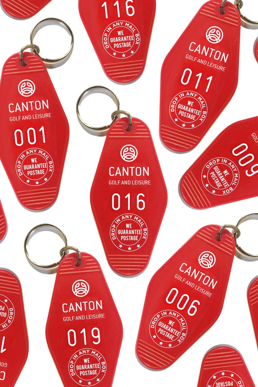 Canton-Retro-Motel-Key-Fob-Group-B.jpg