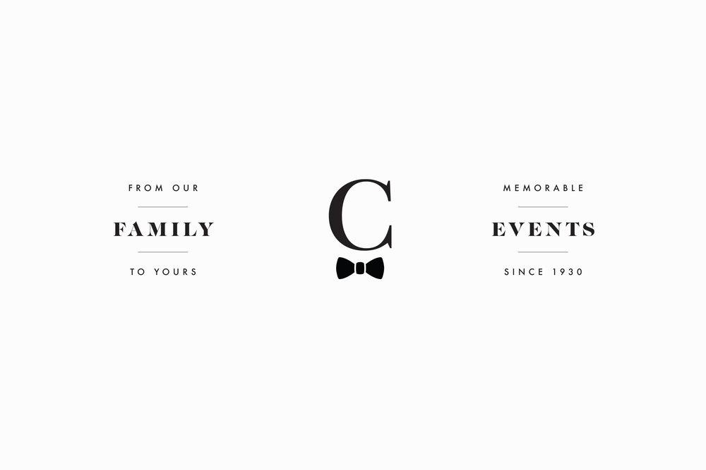 Conner-Catering-Alt-Mark-Quality-Family.jpg