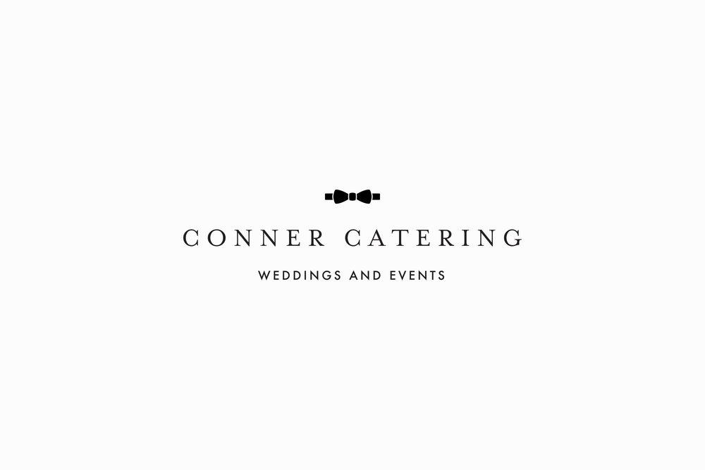 Conner-Catering-Logo-Brand-Identity-DesignC.jpg