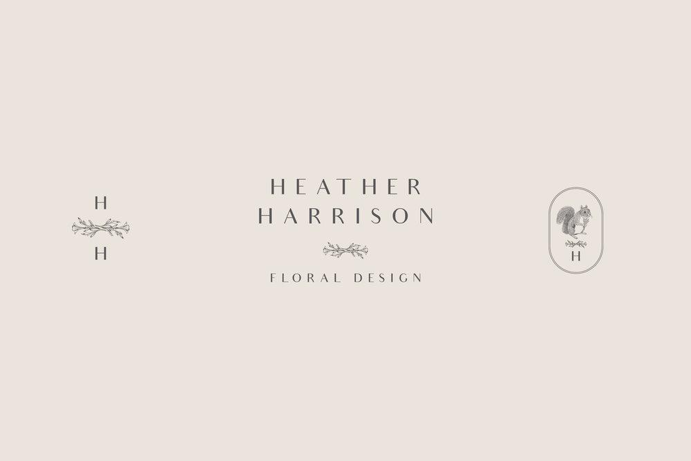 Heather_Harrison_Floral_Squirrel_Logo-Stacked.jpg