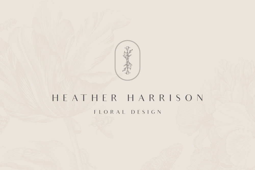 Heather_Harrison_Floral_Designer_Title_Vintage_Flower.jpg