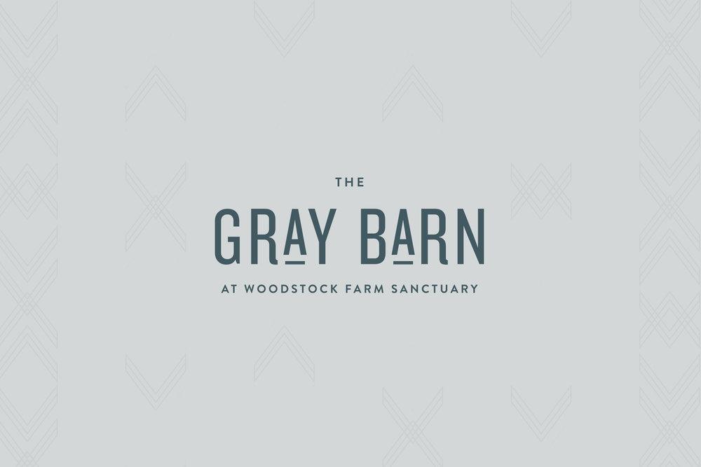 The-Gray-Barn-Woodstock-Sanctuary-Logo-PatternAdriatic.jpg
