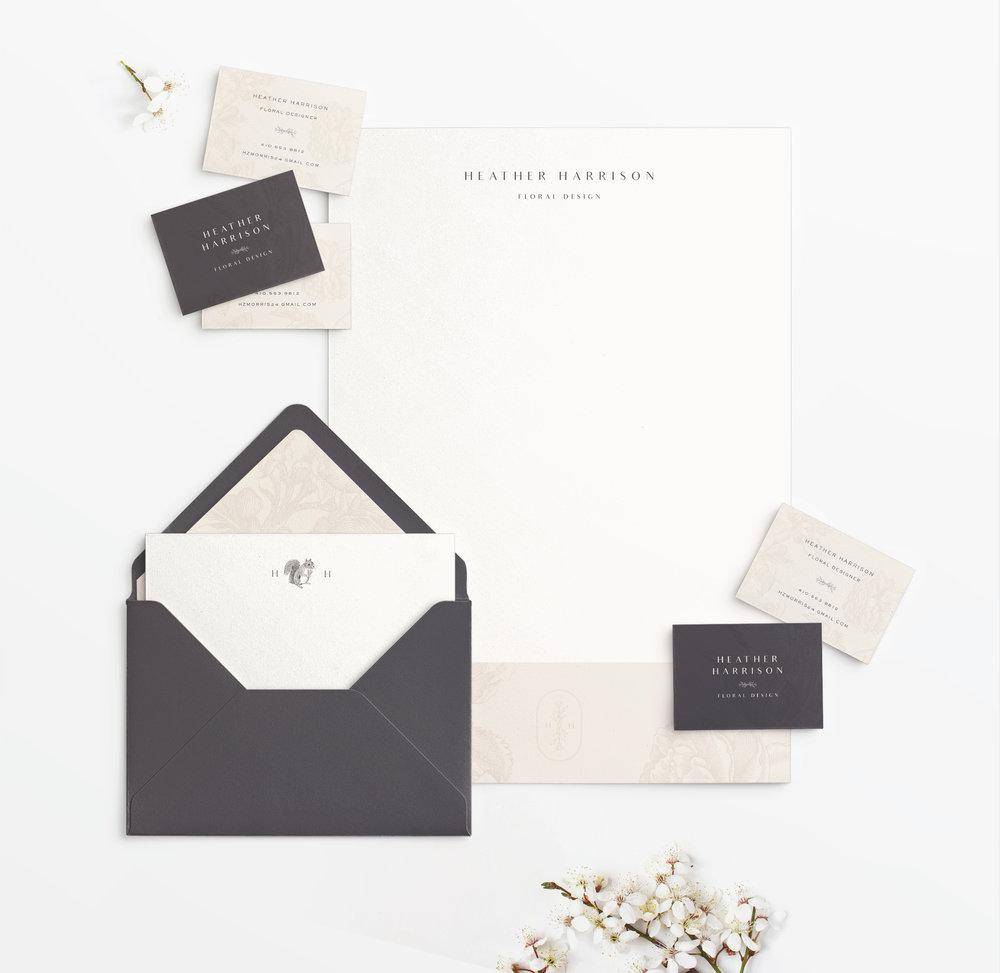 Heather_Harrison_Floral_Designer_Branded-Stationery-Business-Card-Letterhead-B.jpg