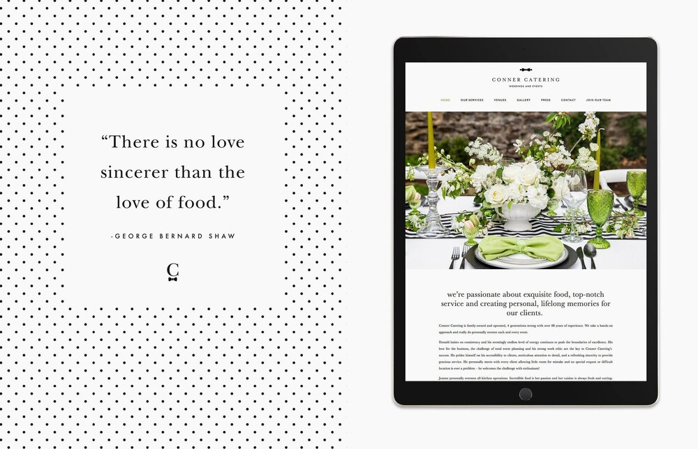Conner-Catering-Website-iPad-Design2.jpg