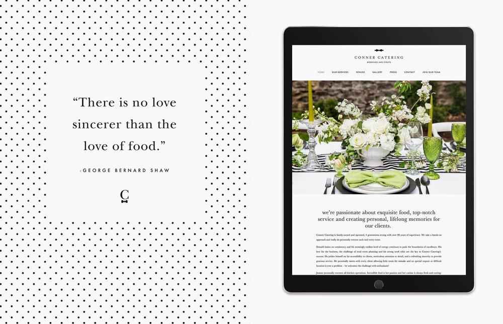 Conner-Catering-Website-iPad-Design2.jpg