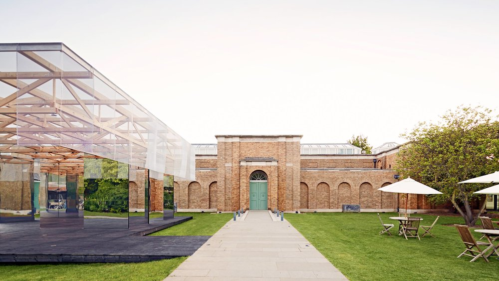 london-festival-of-architecture-dulwich-pavilion-if_do_dezeen_hero-1.jpg