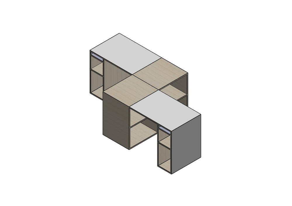prototype draw.jpg