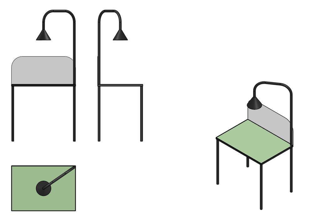 dressing table pic.jpg