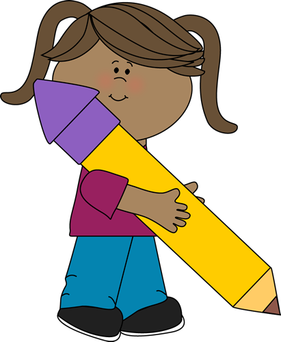 girl-holding-big-yellow-pencil.png