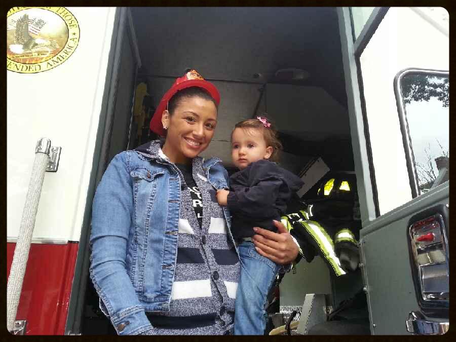 melissa fire truck.png
