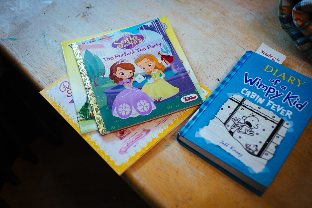 books (1 of 19).jpg