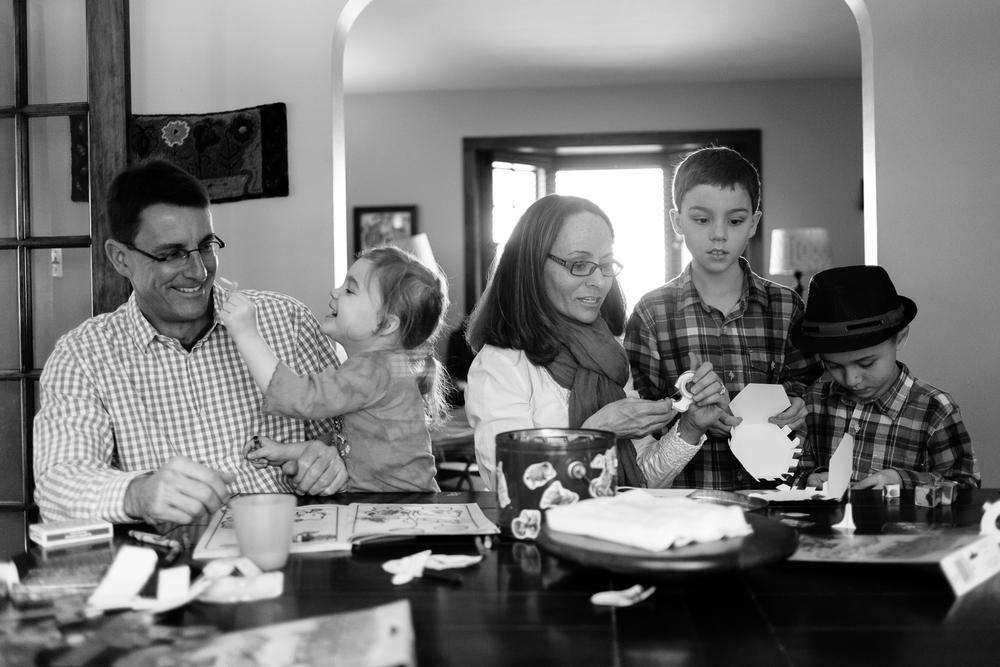 family (21 of 26).jpg
