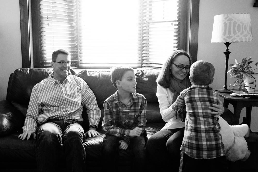 family (23 of 26).jpg