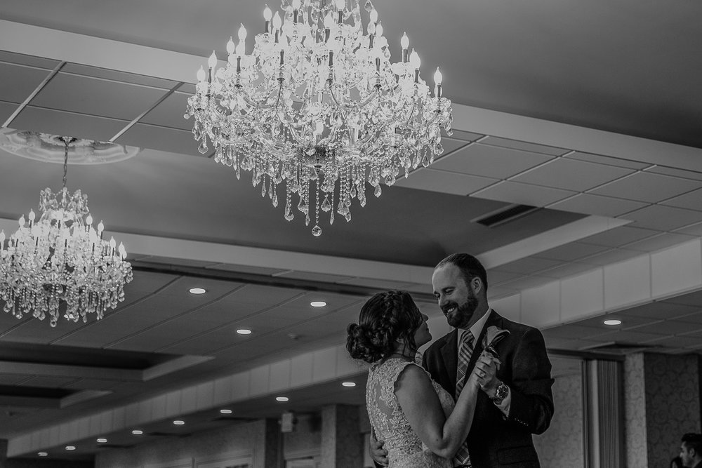 darcy_troutman_photography (12 of 22).jpg