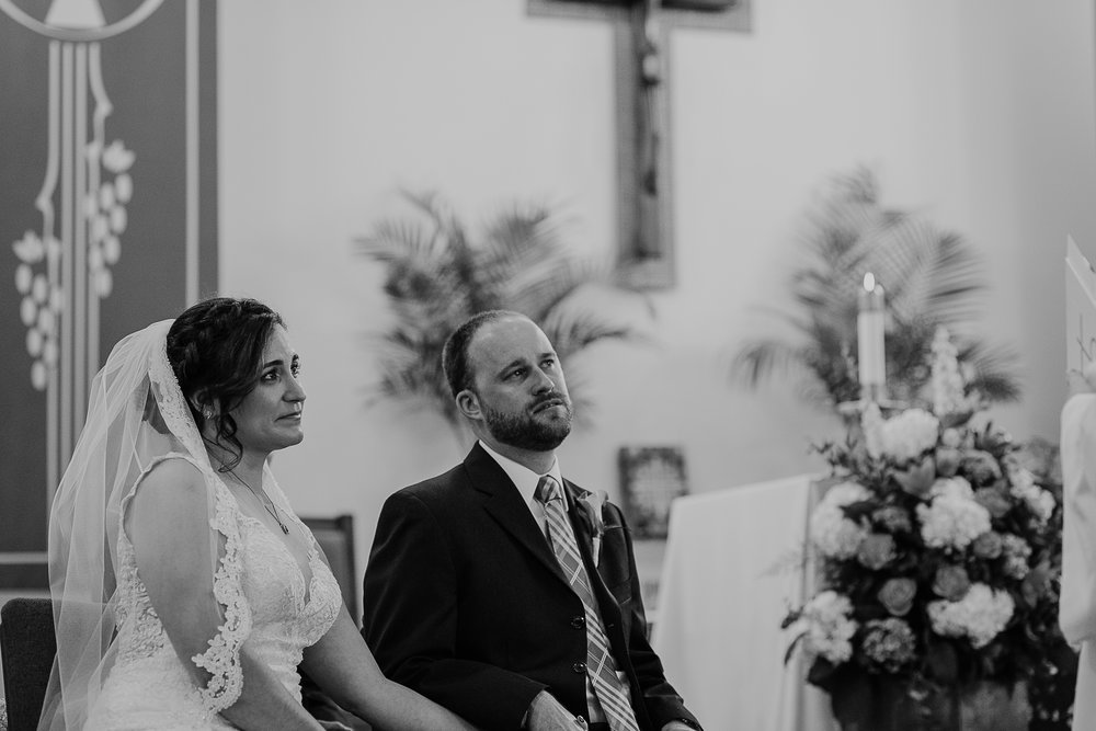 darcy_troutman_photography (2 of 22).jpg