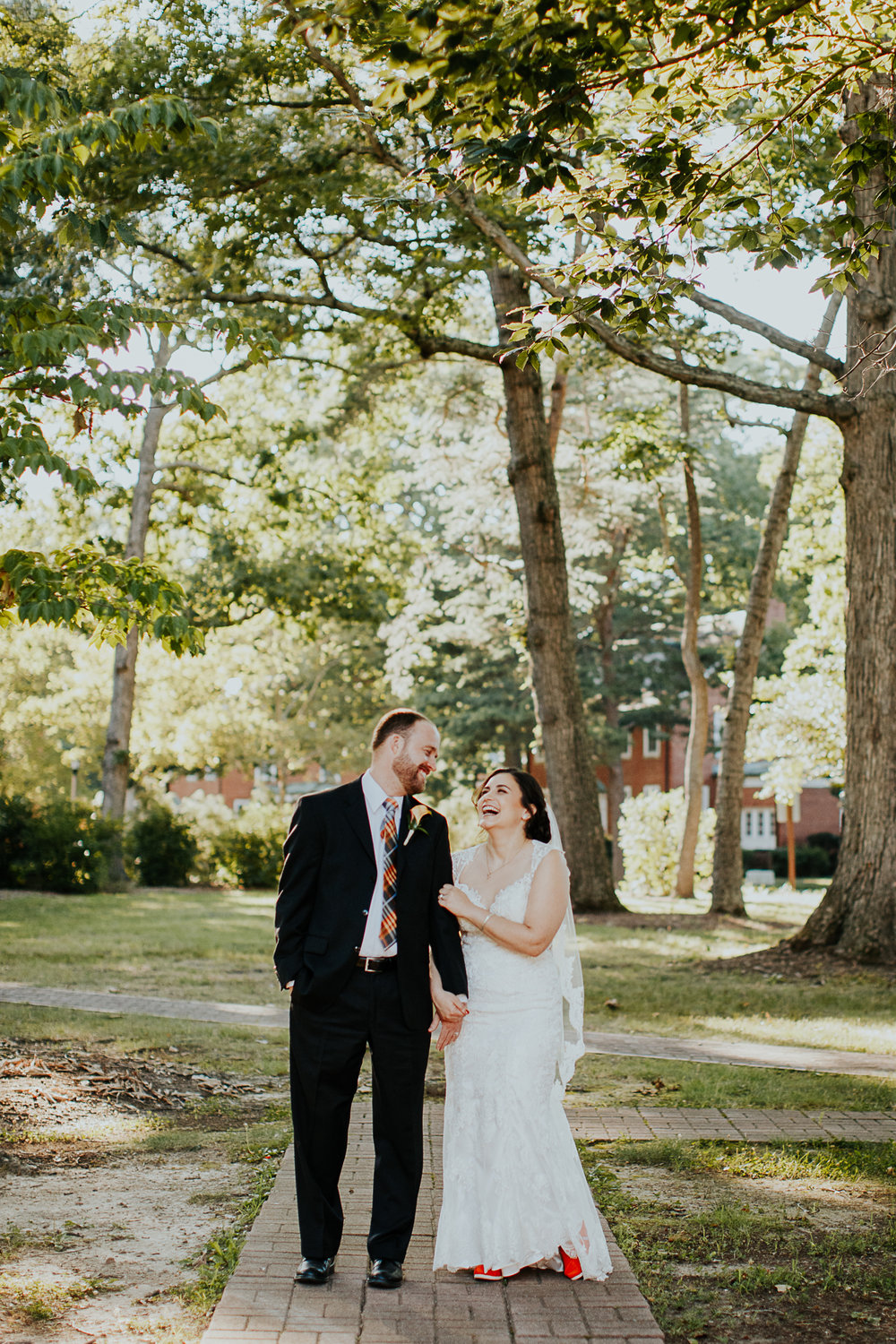 darcy_troutman_photography (11 of 22).jpg