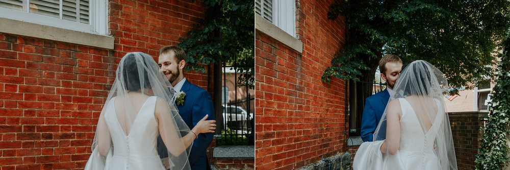 031-annapolis_courthouse_wedding.jpg