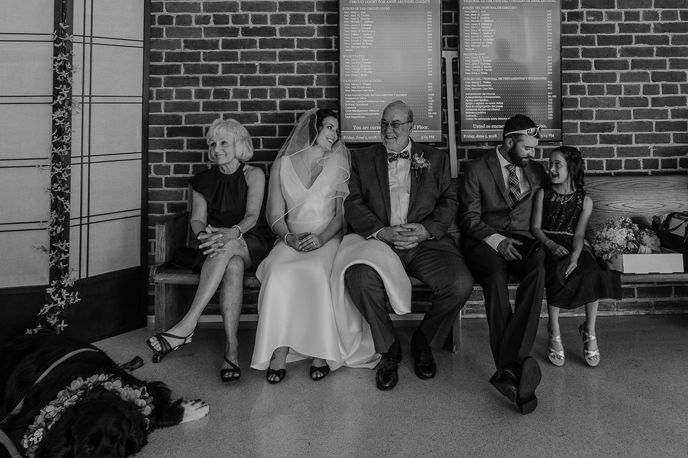 044-annapolis_courthouse_wedding.jpg